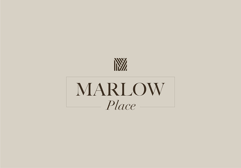 Marlow Place