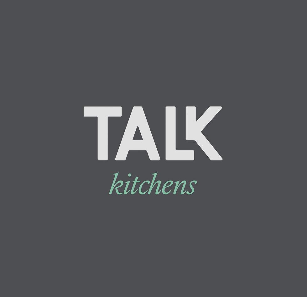 Talk Kitchens