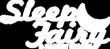 SF_logo_single_reversed.png