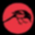 strategic-bird-magpie.png