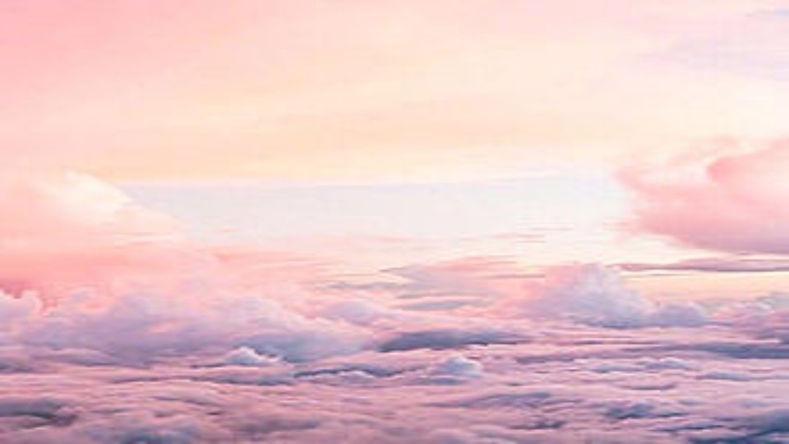 ピンクの空.jpg