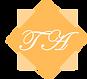 T.Alchemist Logo.png