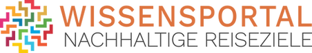 300dpi_WiPo-Logo.png
