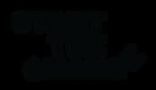 Start the Change Logo