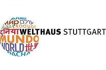 Welthaus stuttgart.jpg