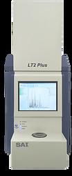 LaserToF LT2+