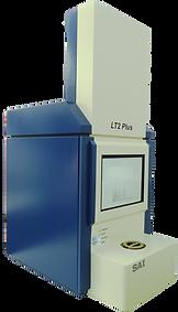 LaserToF LT3+