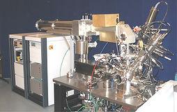 J105 3D imaging BioSIMS