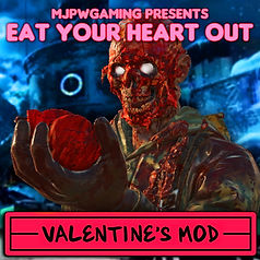 eatyourheartout.jpg
