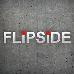zm_flipside_icon.jpg