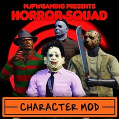 horrorsquad.png