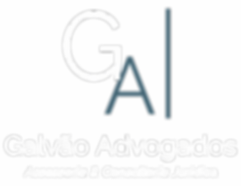 ID 5 NOVA GADVOGADOS (LARGE).png