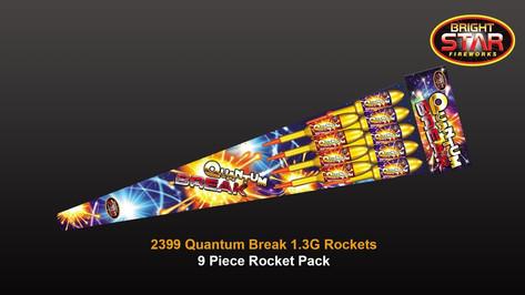 2399 Quantum Break £33.99