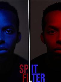 split filter.jpg