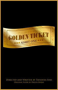 The Golden Ticket Poster2.jpg