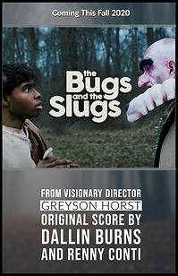 Bugs and Slugs temporary poster.jpg