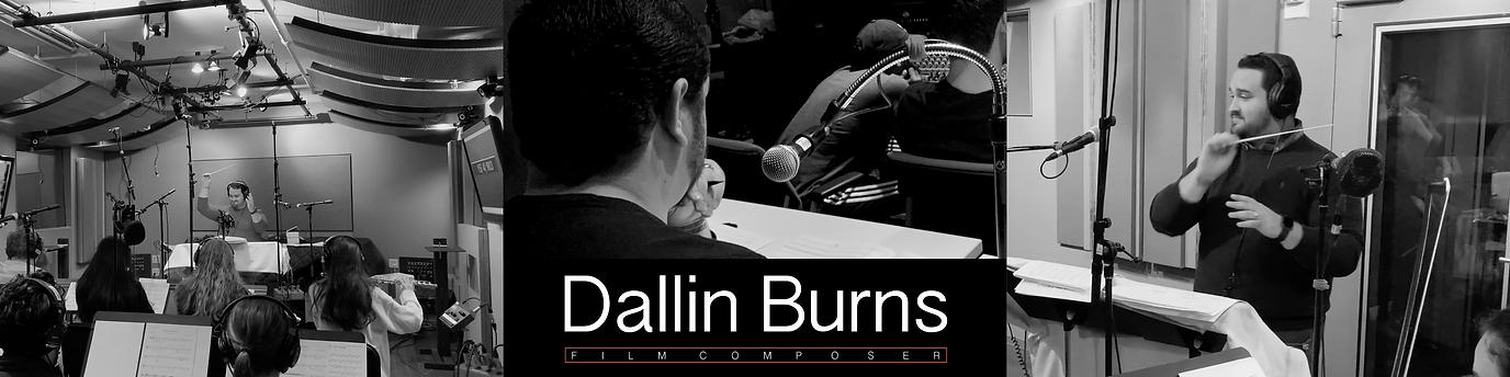 Dallin Banner long2.png