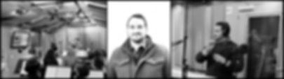 Dallin Banner Copy10.jpg