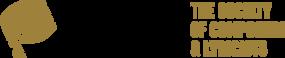 scl-logo-horiz-rgb.png