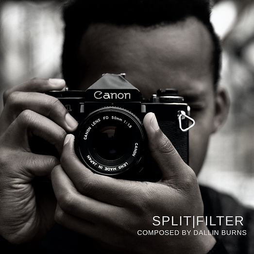 Split|Filter Album Art.png