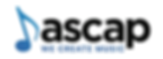 ascap-we-create-music-logo.png