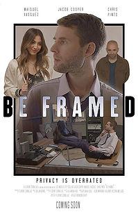 BeFramed_Poster.jpg