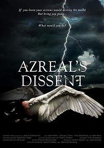 Azreal's Dissent image.jpg