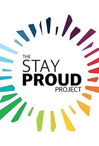 Stay Proud.jpg