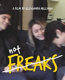 Freaks_Poster.jpg