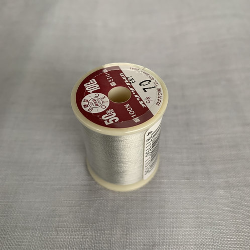 絹糸70 ポジャギ・ヌビ用
