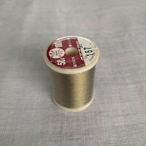 絹糸157 ポジャギ・ヌビ用