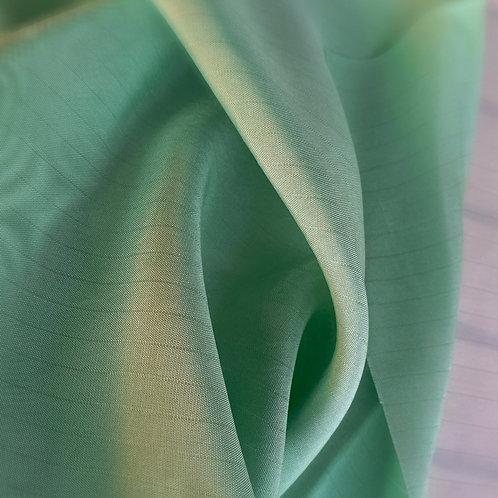 ヌビ用ミョンジュ(線有)絹