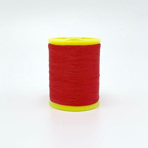 絹糸 紅色 경사