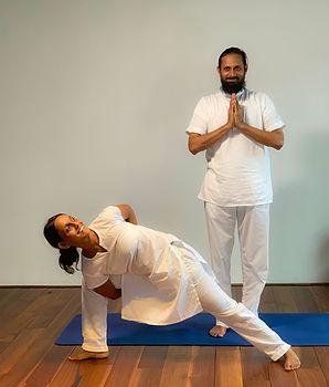Arti & Swami.jpg