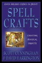 Spell Crafts.jpg