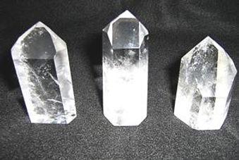 pontas de cristais.jpg