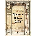 Ataque e Defesa Astral.jpg