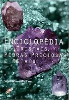 Enciclopédia_de_Cristais,_Pedras_Precio