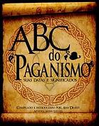ABC_DO_PAGANISMO.jpg