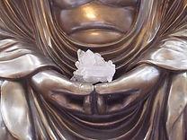meditando com cistrais.jpg