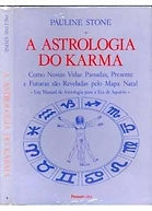 livro-digital-a-astrologia-do-karma.jpg