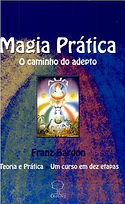 Iniciação_ao_Hermetismo_Magia_Prática