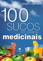 100 Sucos com Poderes Medicinais.jpg