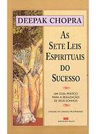7 leis espirituais do sucesso.jpg