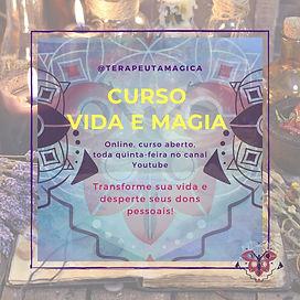 CURSO DE MAGIA PARA INICIANTES (2).jpg