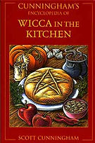 wicca in the kitchen.jpg
