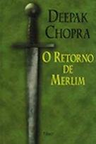 O_RETORNO_DE_MERLIN.jpg