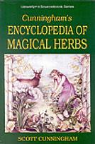 Encyclopedia of Magical Herbs.png