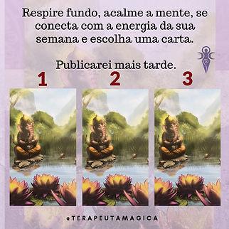 cartas_Ganesha.jpg