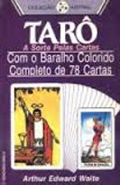 tarot_-_a_sorte_pélas_cartas.jpg